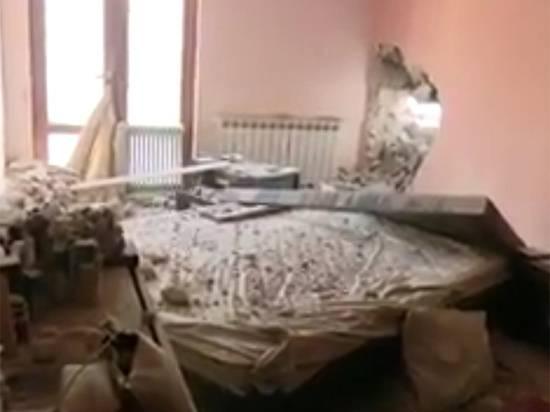Эксперты спрогнозировали кровопролитный конфликт в Карабахе
