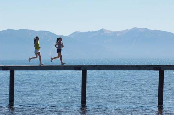 Если тренироваться, то до упаду. 7 мифов про фитнес
