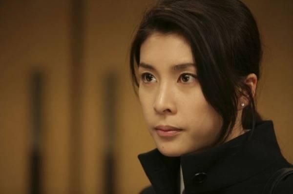 Известная японская актриса Юко Такэути обнаружена мёртвой