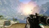 Явился, но запылился: Обзор Crysis Remastered