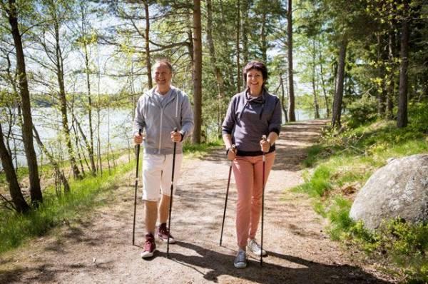 Ходить пешком чаще. Кардиохирург о том, как сохранить сердце здоровым