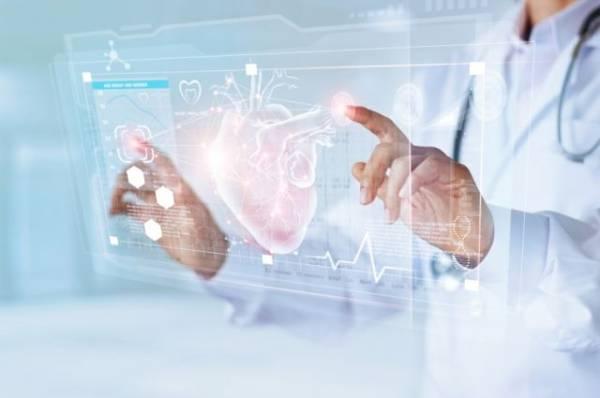 Пламенный мотор. Какие приборы могут помочь работе сердца?