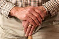 Что положено пенсионерам на время изоляции?