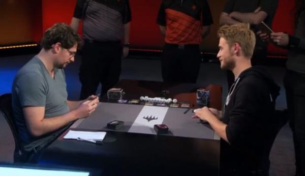 MTG — как начать играть в Magic: The Gathering?