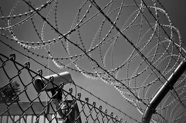 Сбежавшие из колонии в Дагестане заключённые задержаны