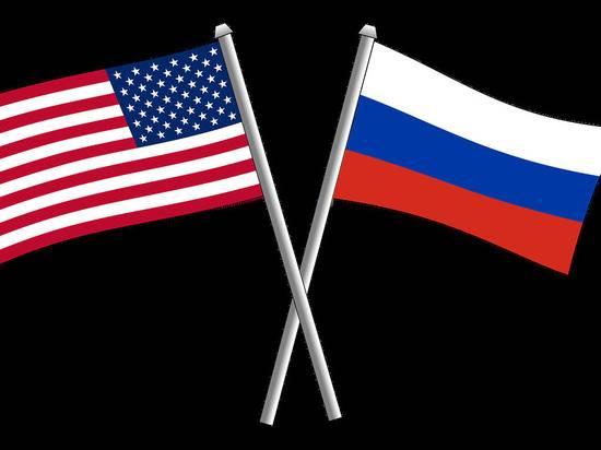 США поймали на планах наказать РФ за независимую внешнюю политику