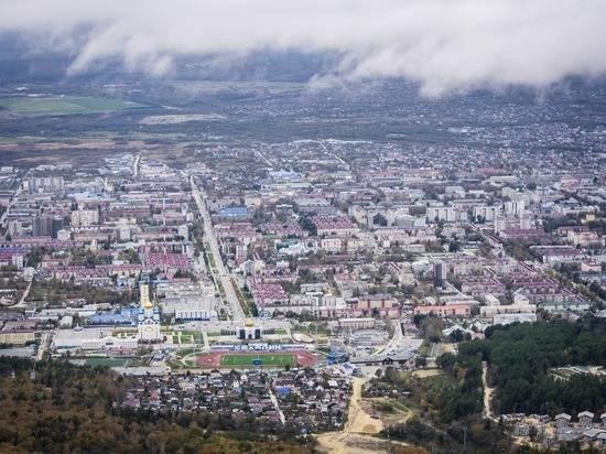 Стали известны подробности о газификации Сахалина и разработке его месторождений
