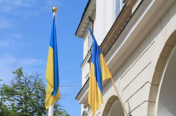 В Киеве избитая сотрудница посольства США умерла в больнице