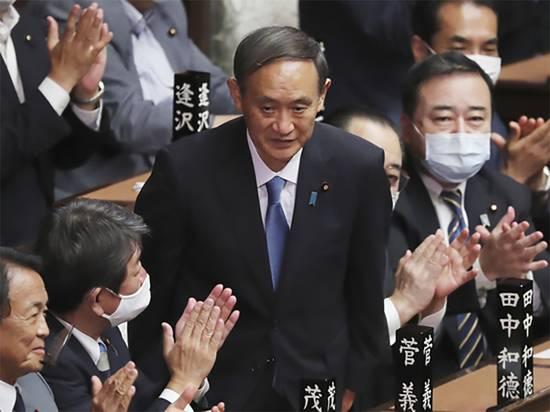 В Японии сообщили, как изменятся японско-российские отношения при новом премьере