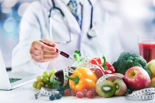 Две стороны вегетарианства. Как отказ от животной пищи влияет на здоровье?