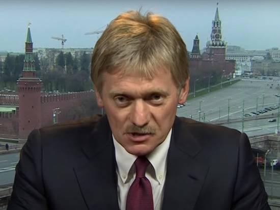 Кремль отреагировал на переброску в Нагорный Карабах протурецких боевиков