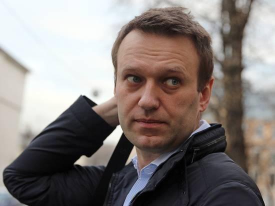 Навальный рассказал о самой большой проблеме после выхода из комы