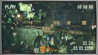 Один из лучших платформеров последних лет: Обзор Crash Bandicoot 4: It's About Time