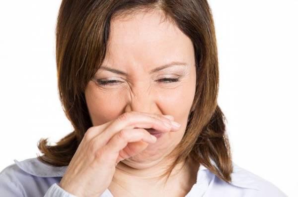 Почему мы боимся щекотки? Древние механизмы, чей смысл потерялся в веках