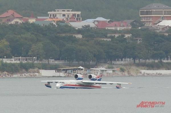 Турция опровергла сообщения СМИ о претензиях к российским лётчикам