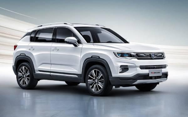Новое пришествие: Россия будет ездить на китайских автомобилях?