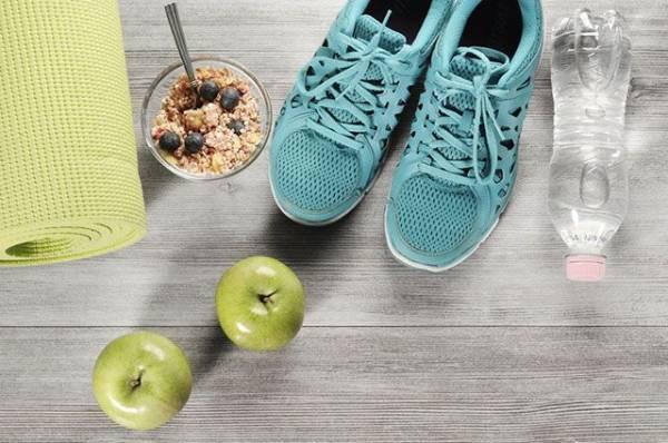 Худеть правильно. Современные методы борьбы с жиром
