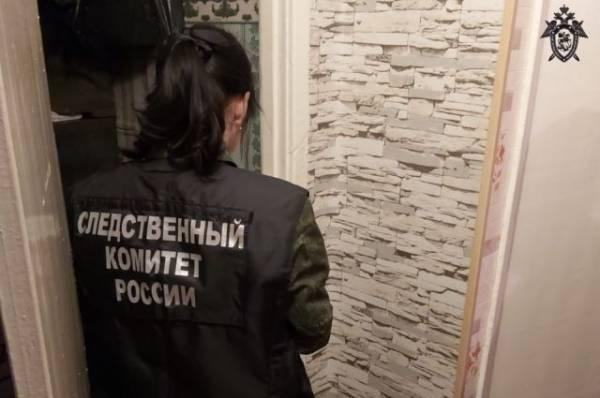 Стрелявшему в Нижегородской области проведут посмертную экспертизу