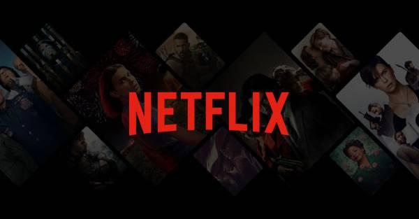 Российская версия Netflix была официально запущена: теперь кино и сериалы стали дешевле