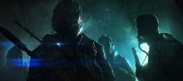 Большая RPG от первого лица - появились первые детали проекта нового поколения от авторов Wasteland