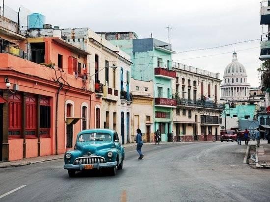 Группа «богатых стран» бросила вызов Трампу, отложив требования к Кубе по долгам