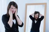 Как выбраться из ловушки деструктивного сценария своей жизни?