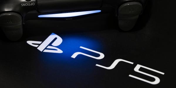 Sony подробнее рассказала о функции записи голосовых чатов на PlayStation 5 - отключить ее нельзя