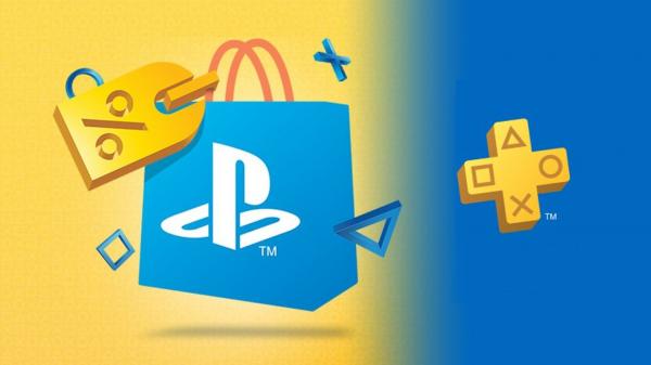 Только для российских подписчиков PlayStation Plus: Sony порадовала владельцев PS4 еще одним специальным предложением