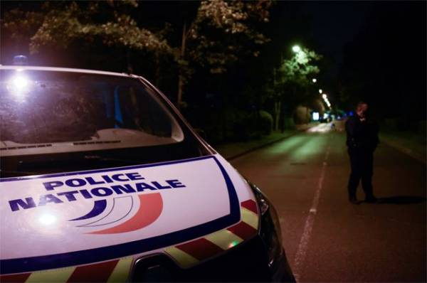 В исламском сообществе России прокомментировали убийство учителя во Франции