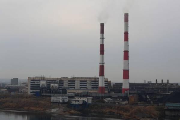 В Кемеровской области произошло землетрясение магнитудой 4,8