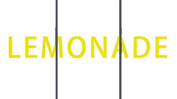 Инсайдер: OnePlus уже работает над следующими флагманами под кодовым названием Lemonade