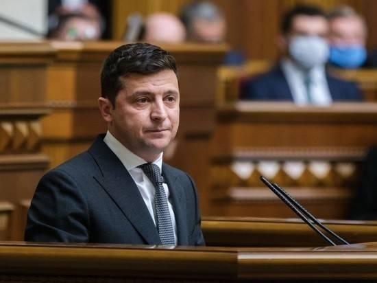 Эрдоган обыграл Зеленского: Украина ввязалась в турецкую игру