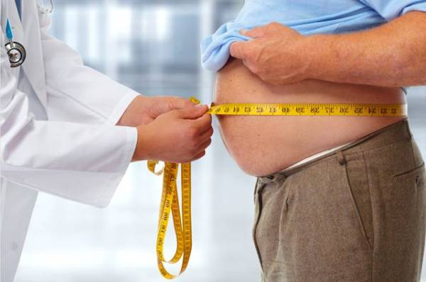 Не короной единой. Почему ожирение отягощает COVID-19 и как с ним бороться?