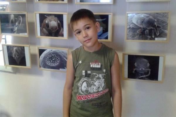Девушка, упавшая с дамбы Новосибирской ГЭС, скончалась в больнице