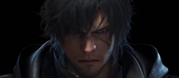 Final Fantasy XVI выйдет на PlayStation 5 в 2021 году - слух