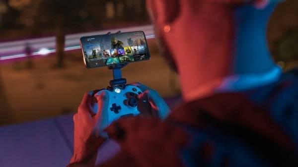 Обновленная версия приложения Xbox для iOS теперь позволяет удаленно запускать игры на iPhone или iPad
