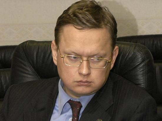 Делягин рассказал, как у россиян отнимут деньги