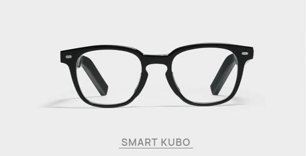 Huawei представила коллекцию умных очков Eyewear II стоимостью от 27 тысяч рублей