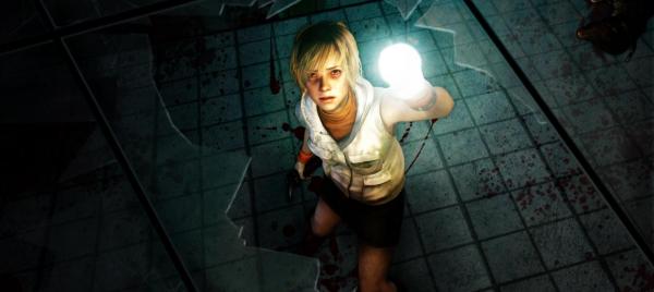Имран Хан: Слухи о перезапуске Silent Hill для PlayStation 5 достоверны
