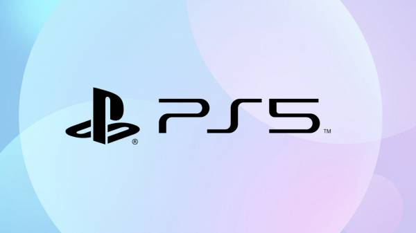 В последних обновлениях для Final Fantasy VII Remake и God of War была добавлена поддержка PlayStation 5