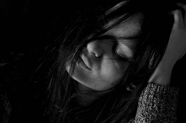 Из пропасти безумия. Психиатр — о том, почему больные стали чаще убивать