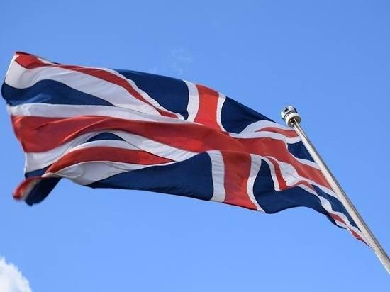 Лондон ввел негласные меры против России из-за Скрипалей