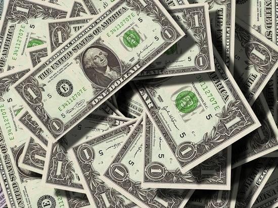 Расходы Байдена на телерекламу стали самыми большими в истории