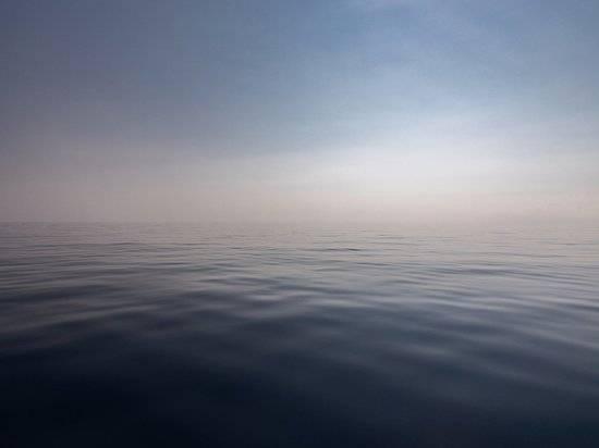 США усилят группировку катеров в Тихом океане для противодействия Китаю