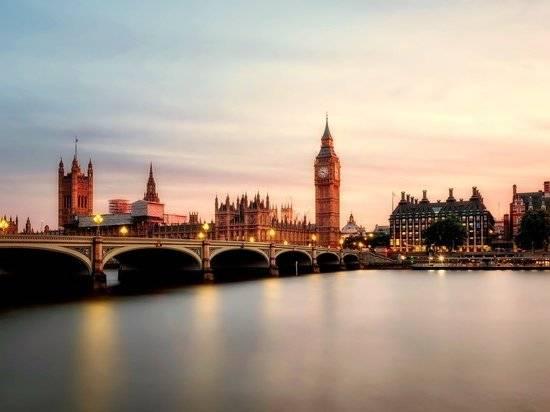 Британия и ЕС приблизились к торговой сделке
