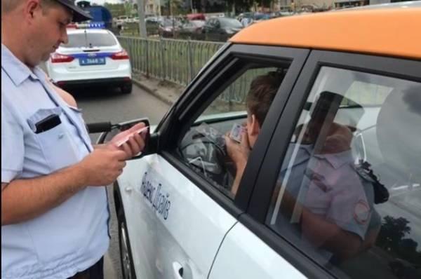 Спикер парламента Словакии получил тяжелые травмы в ДТП - СМИ