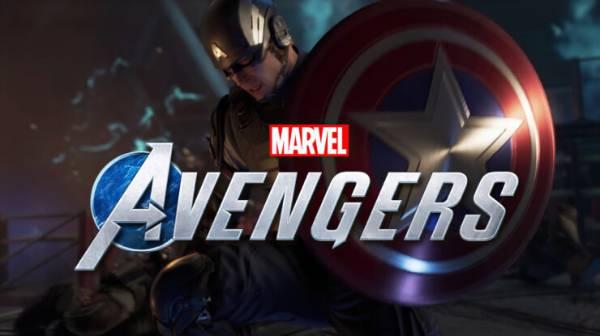 """Внушительные продажи """"Мстителей"""" и огромный интерес геймеров к Among Us - SuperData выпустила сентябрьский отчет"""