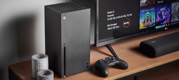 Just Cause 3 протестировали на Xbox Series X - просадки полностью испарились