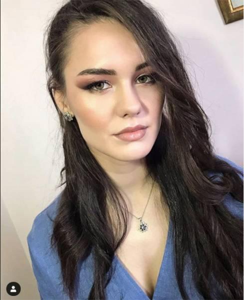 Кикбоксерша Ситникова описала кошмар заключения в белорусском СИЗО