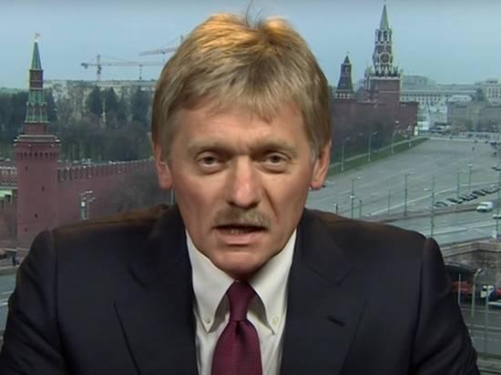 Кремль признал «тяжелой» ситуацию с коронавирусом в России
